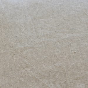 Coffee Pure Linen 1 1 300x300 - Products
