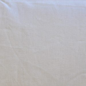 Nude Pure Linen  300x300 - Nude Pure Linen -Made to order- Custom Fit or Universal Pram Liner (regular fabric)